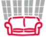 Metry Upholstery Inc.